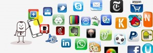 apps (1)