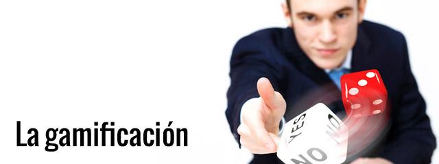 la-gamificacion1