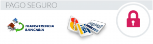 payment_logo, paypal peru