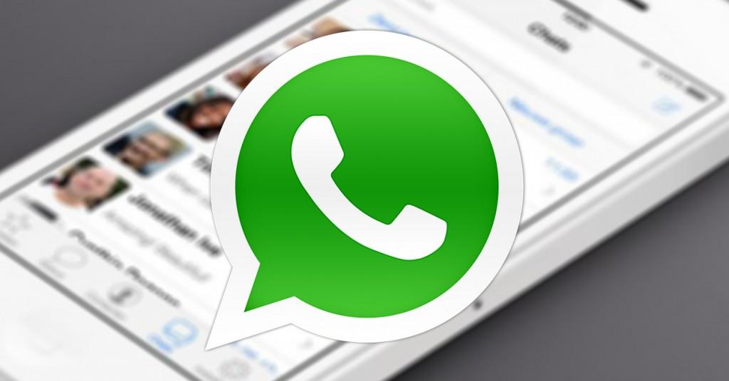 asesoris_campañas_apertura-whatsapp-