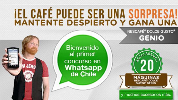 campaña_whatsapp_ publicidad