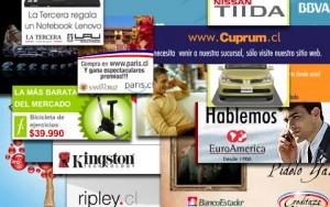 anuncios compra programatica peru