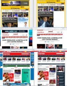 o-mas-publicidad-ad-block-portales-peruanos