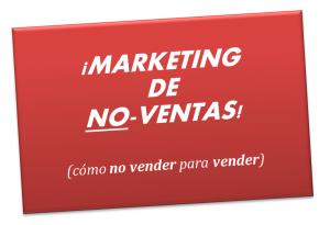 No-vender-para-vender- publicidad-redes-sociales