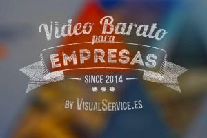 Video-barato-para-empresas