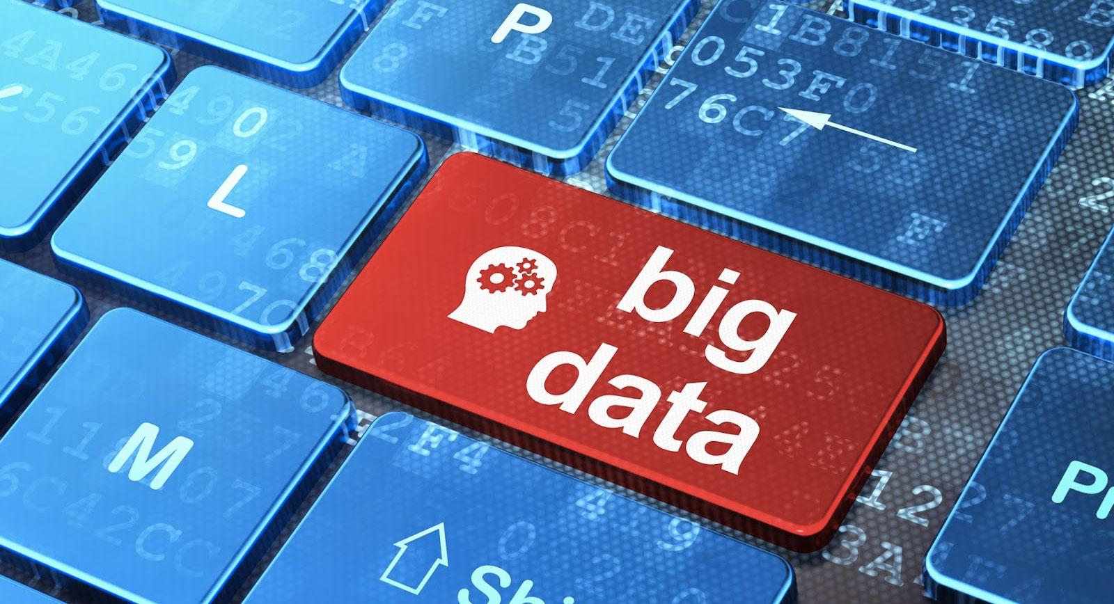 Big-Data-peru