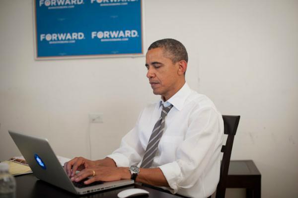 campaña barack obama- joseph leon