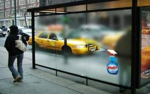 publicidad-creativa-41