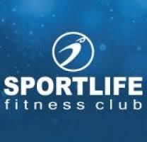 sportlife marketing mobile peru