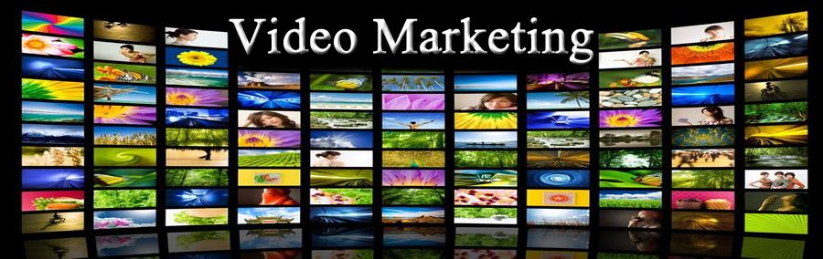 video-marketing-marketing digital peru