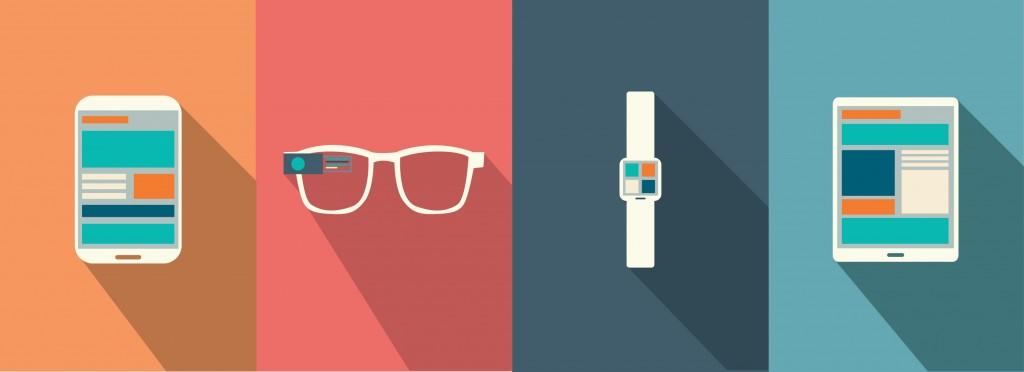 wearables peru marketing digital