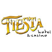 fiesta hotel casinos qr