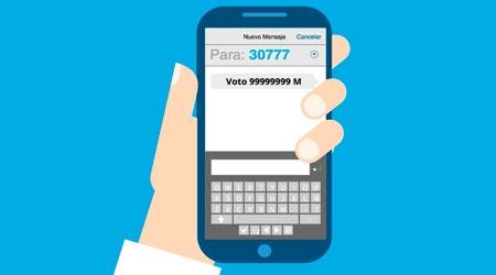 imagen-consultar-donde-votar-por-sms