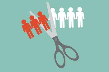 Como-segmentar-Publicaciones-Redes-Sociales