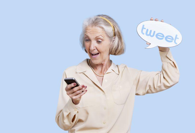 claves-seguidores-redes-sociales-calidad