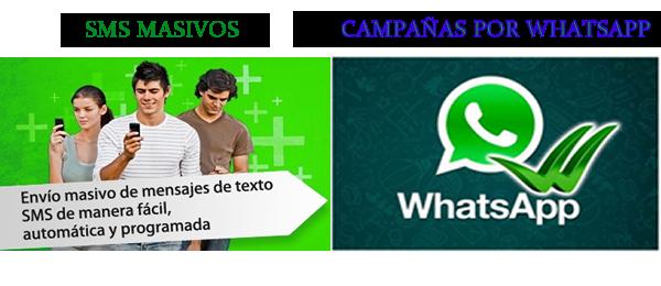 baner-sms-whastapp-masivos-peru