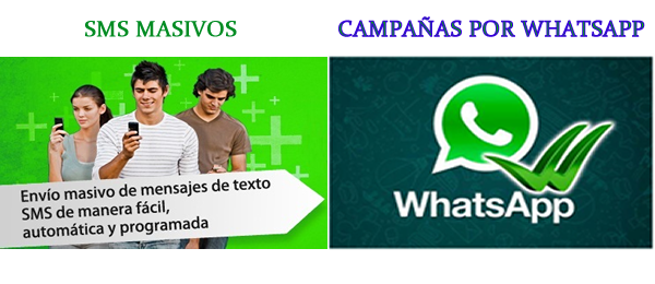 baner-sms-whastapp-masivos-fw