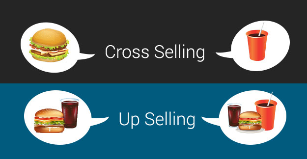 upsell-y-cross-selling