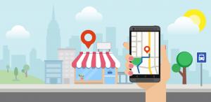 Todo lo que necesitas saber sobre Google My Business