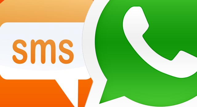 whatsapp-sms masivos_publicidad_peru_marketing