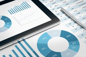 Las 6 métricas para medir los resultados de marketing Digital