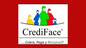 CrediFace